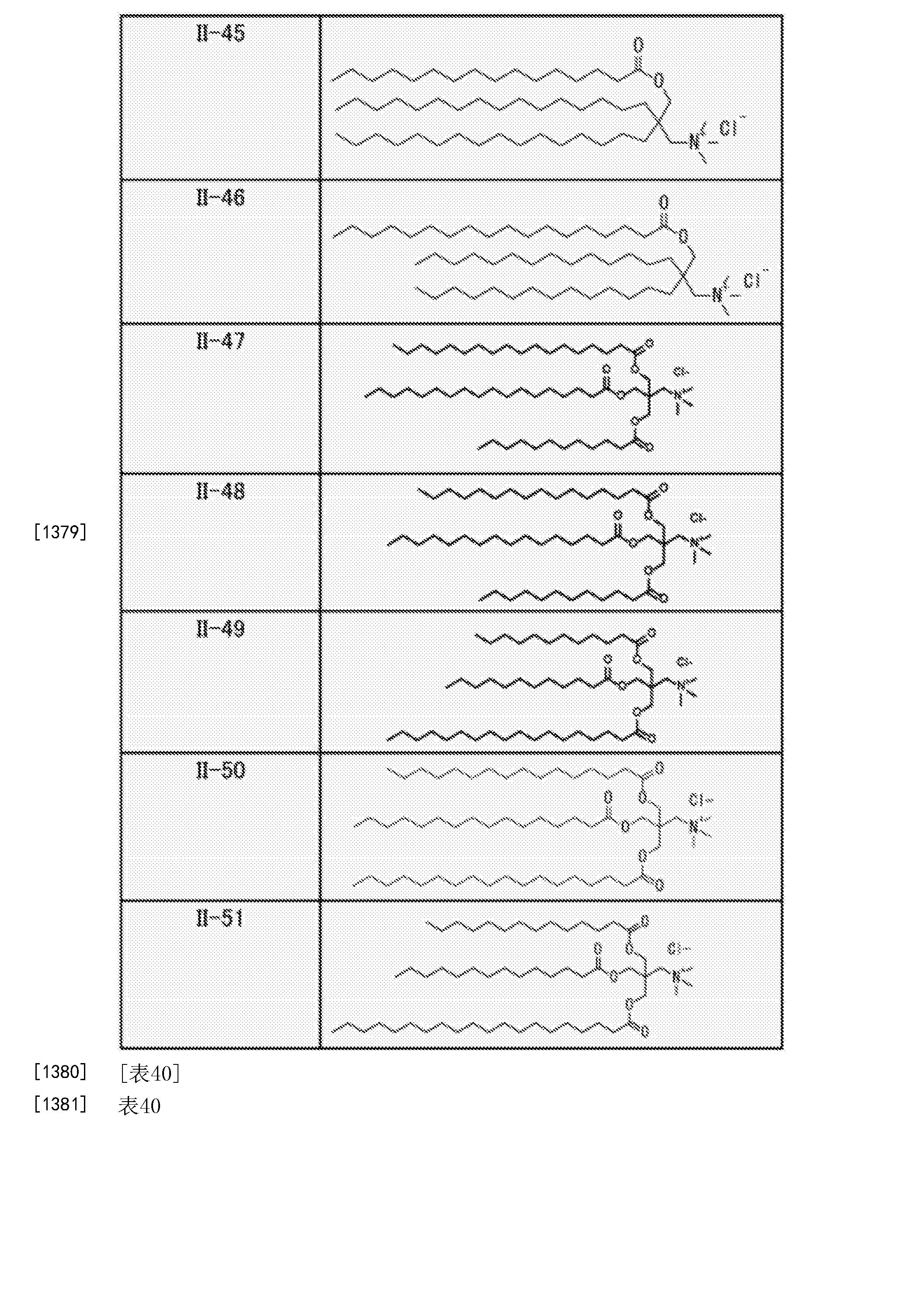 Figure CN107427531AD01611