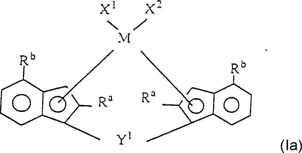 Figure DE000069426043T3_0001