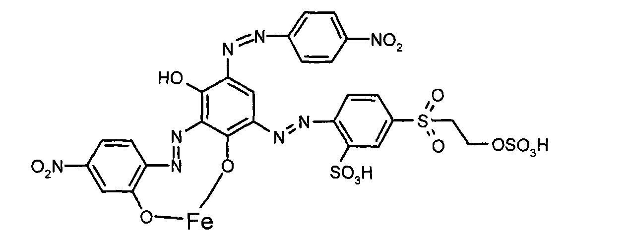 Figure CN101891967BD00721