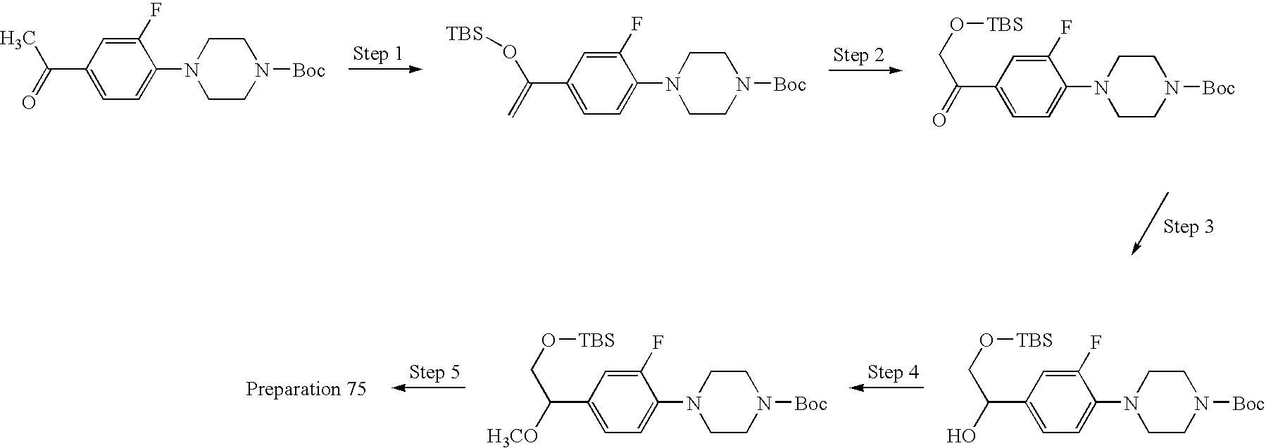 Figure US06897217-20050524-C00188