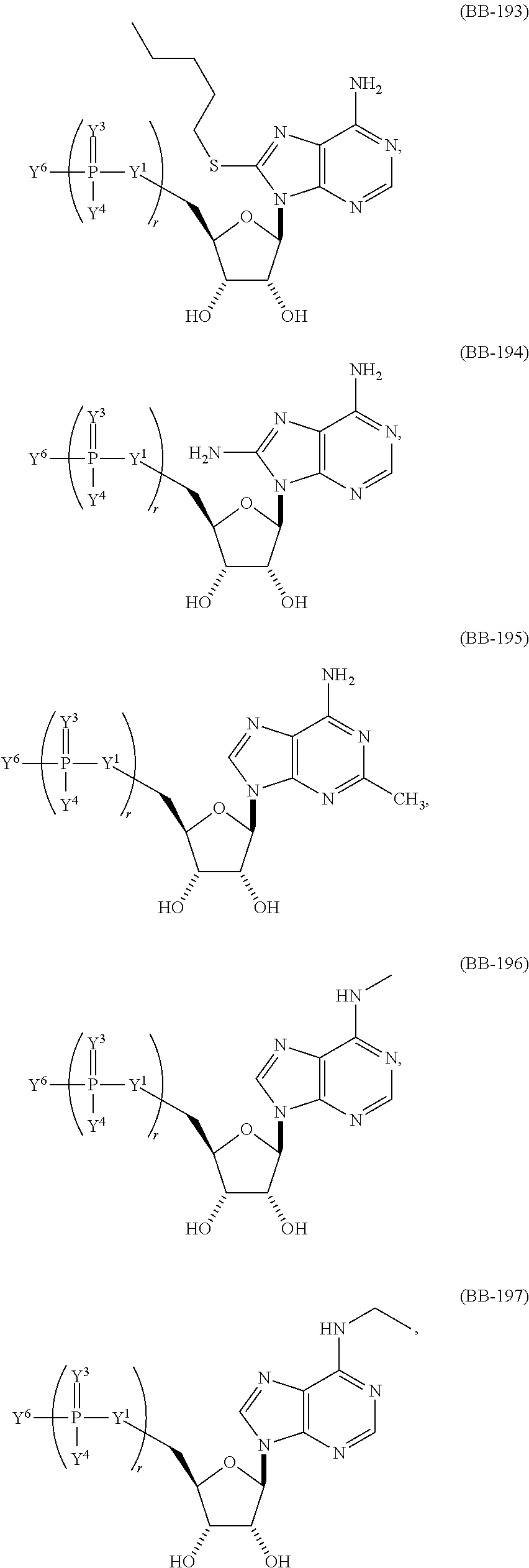 Figure US09428535-20160830-C00071