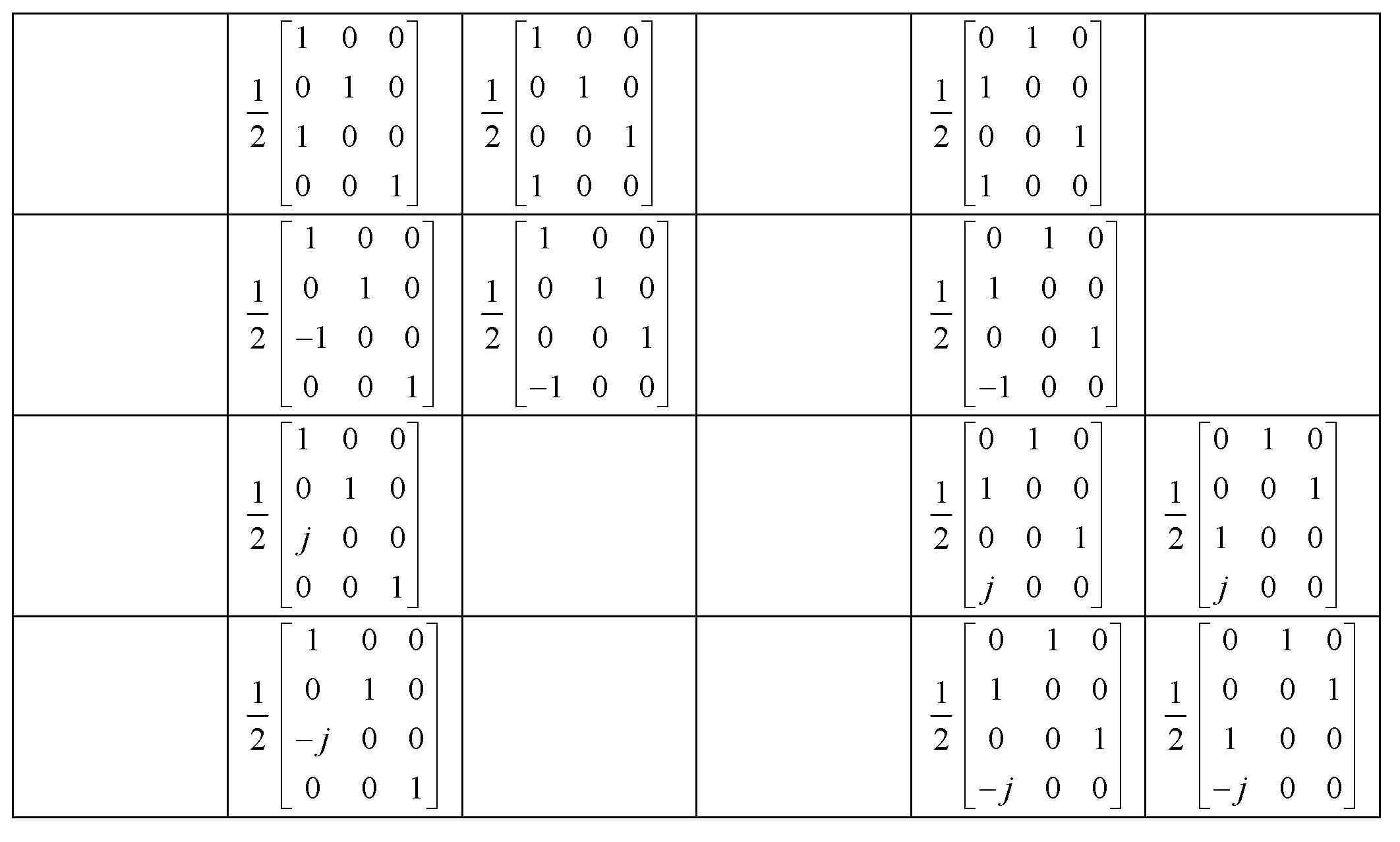 Figure 112010009825391-pat00652