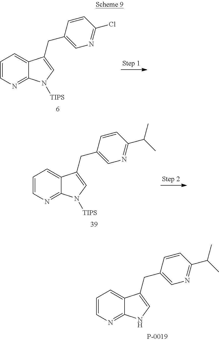 Figure US08404700-20130326-C00100