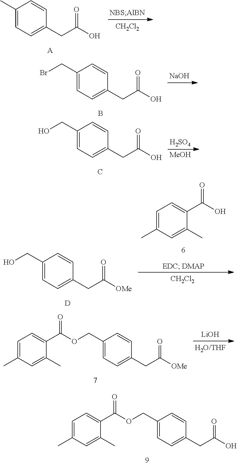 Figure US09643927-20170509-C00062