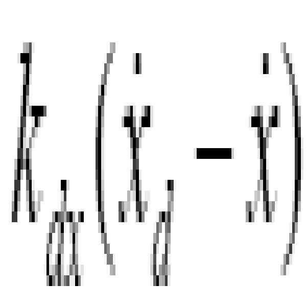 Figure 112010003075718-pat00242