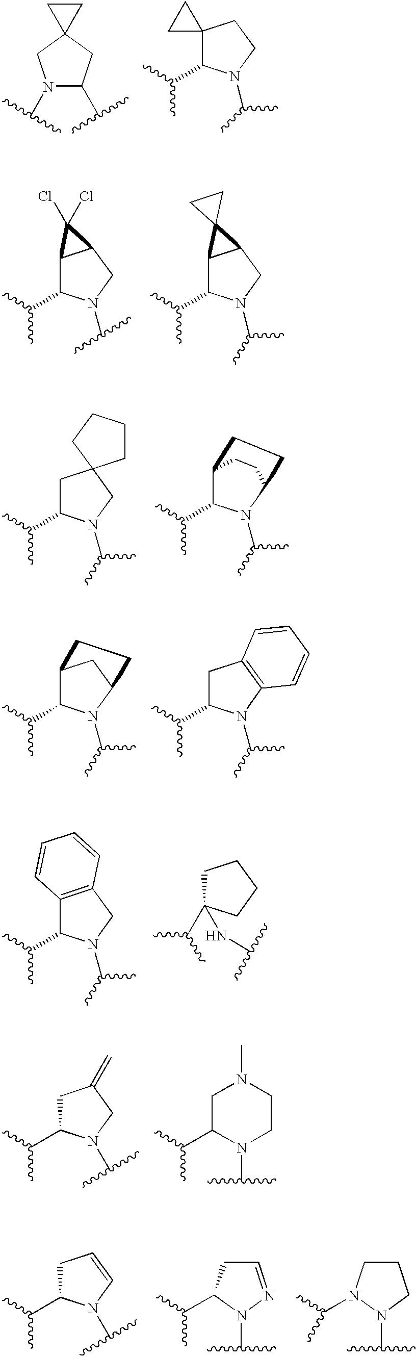 Figure US08088368-20120103-C00322