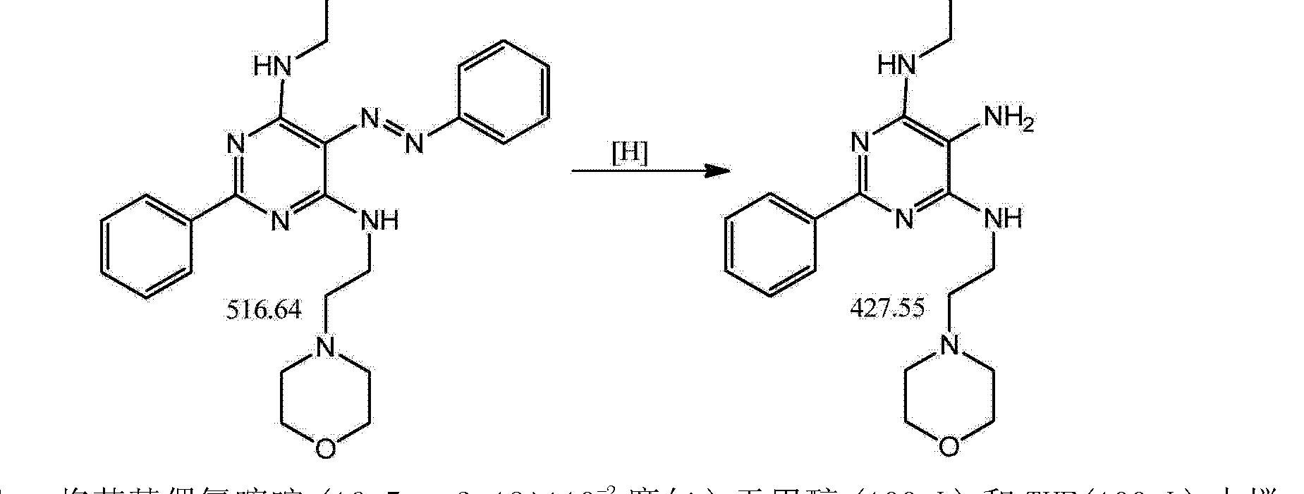 Figure CN103717070AD01012