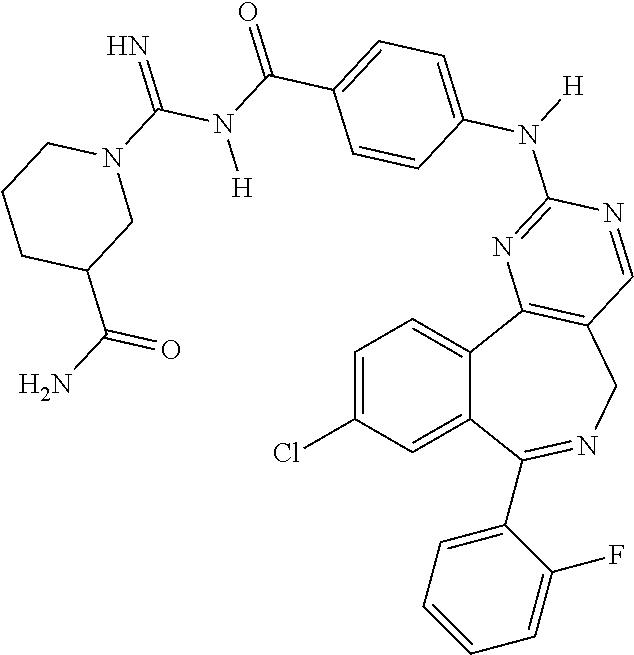 Figure US09102678-20150811-C00583