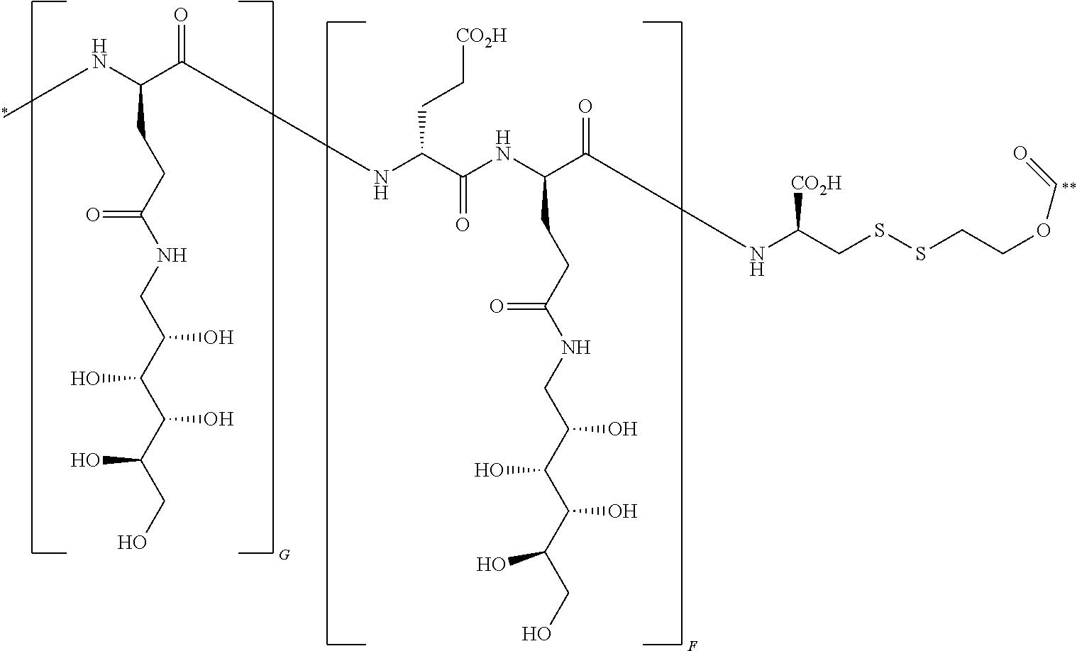 Figure US09662402-20170530-C00065