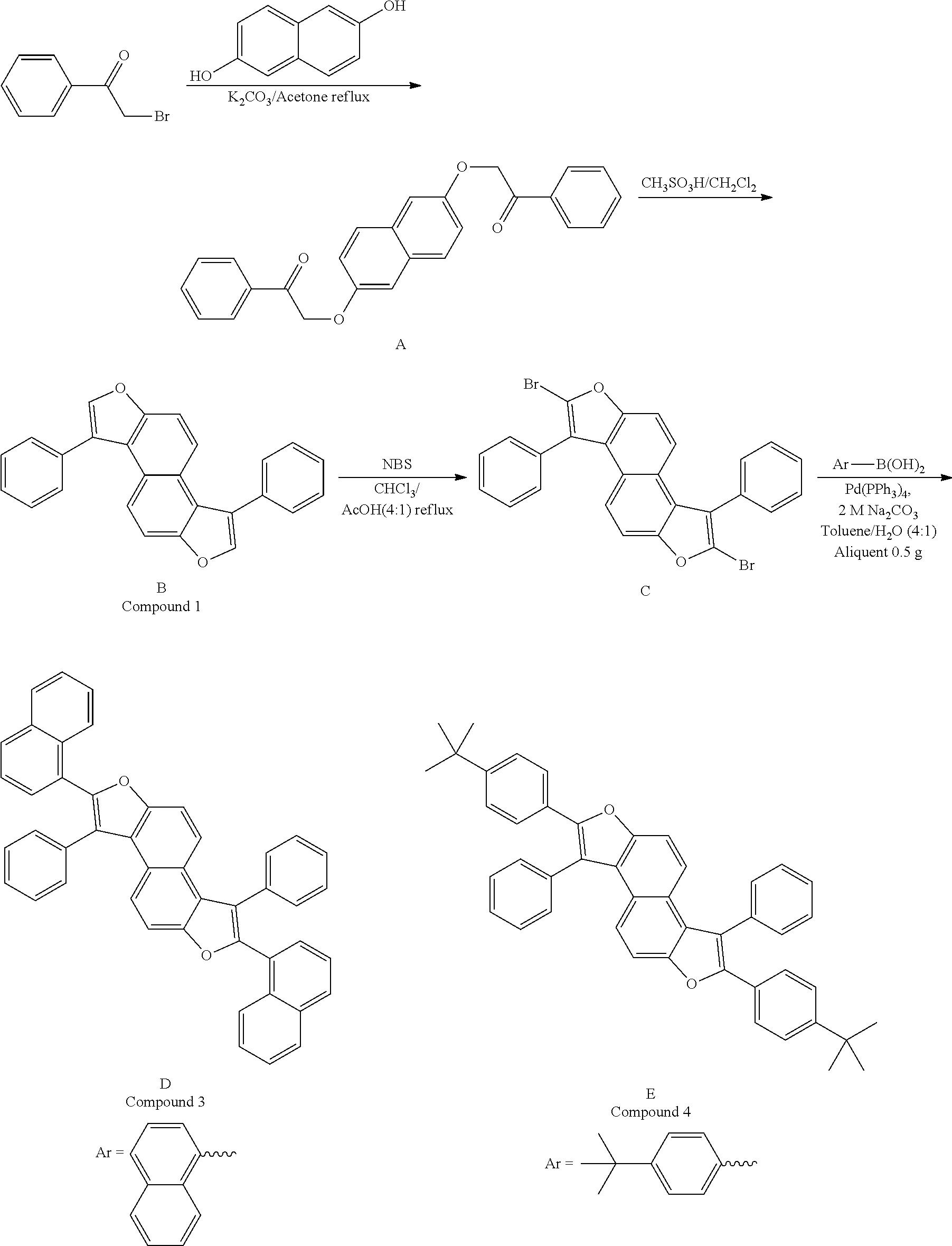 Figure US08216753-20120710-C00105