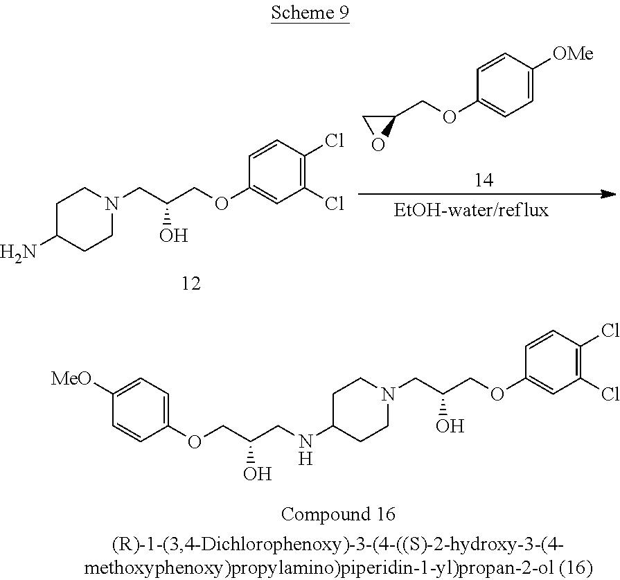 Figure US20190100493A1-20190404-C00090