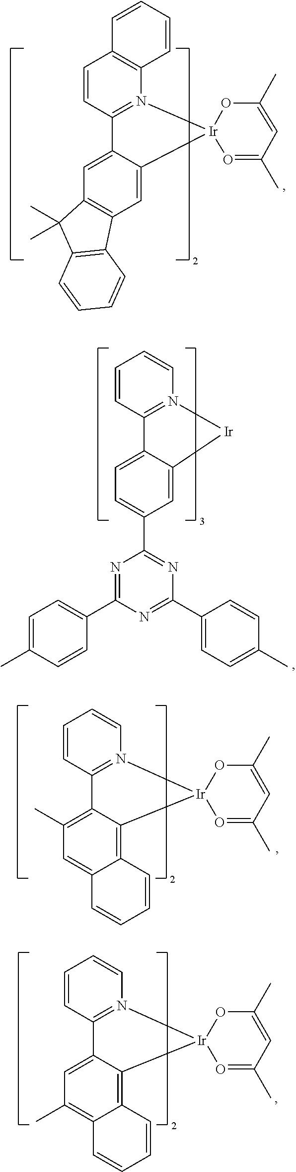 Figure US10144867-20181204-C00098