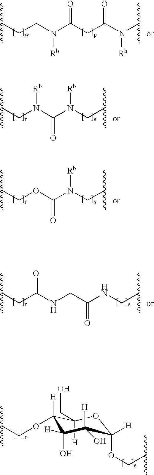 Figure US20080152660A1-20080626-C00028