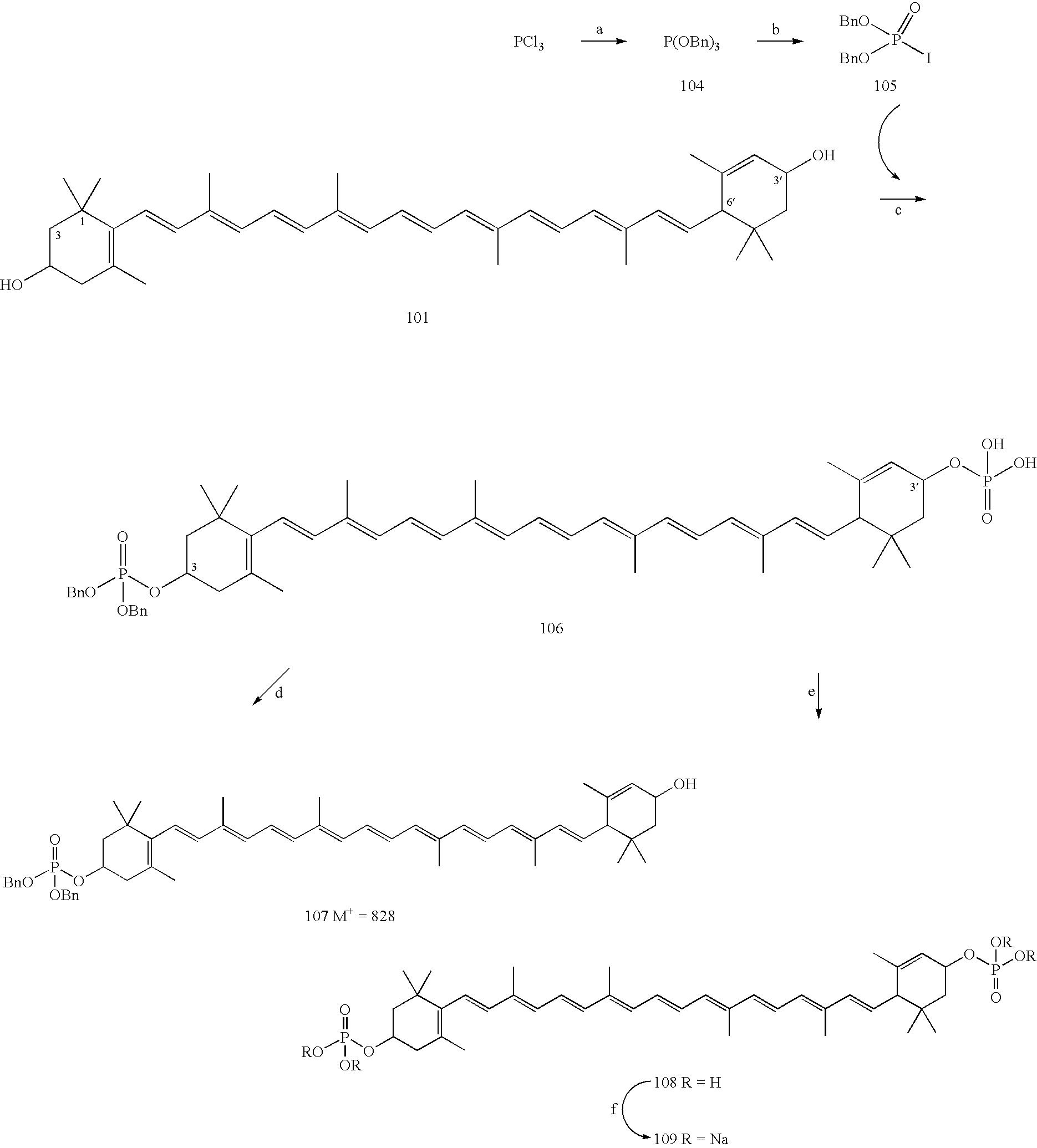 Figure US07691901-20100406-C00084