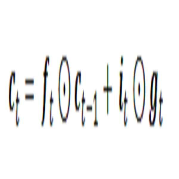 Figure 112016107440715-pat00007