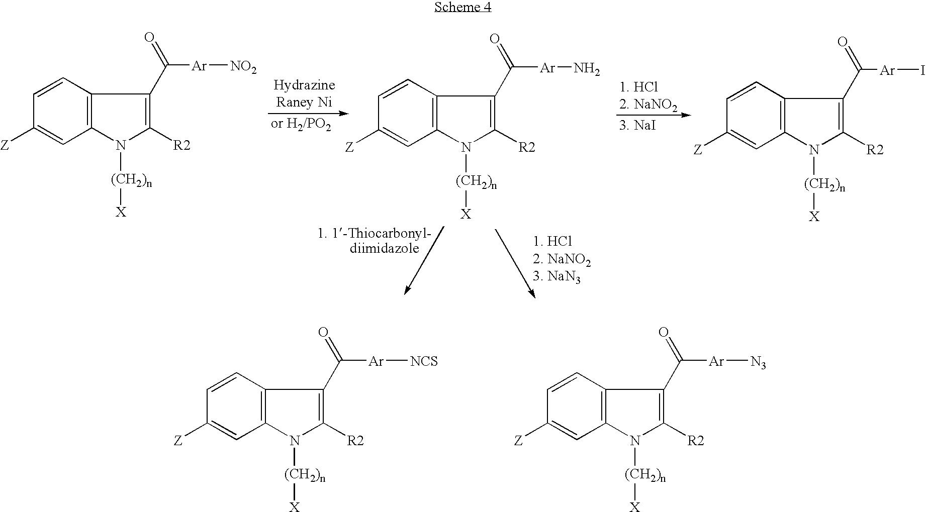 Figure US06900236-20050531-C00008