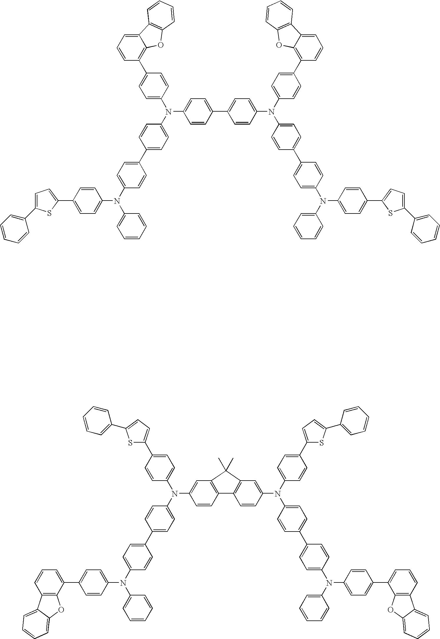 Figure US20090066235A1-20090312-C00053