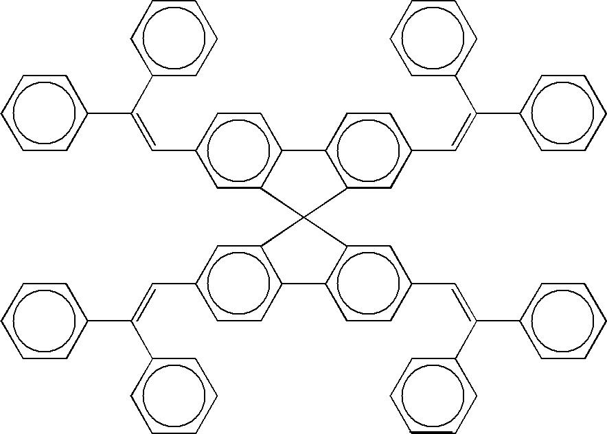 Figure US20030189401A1-20031009-C00009