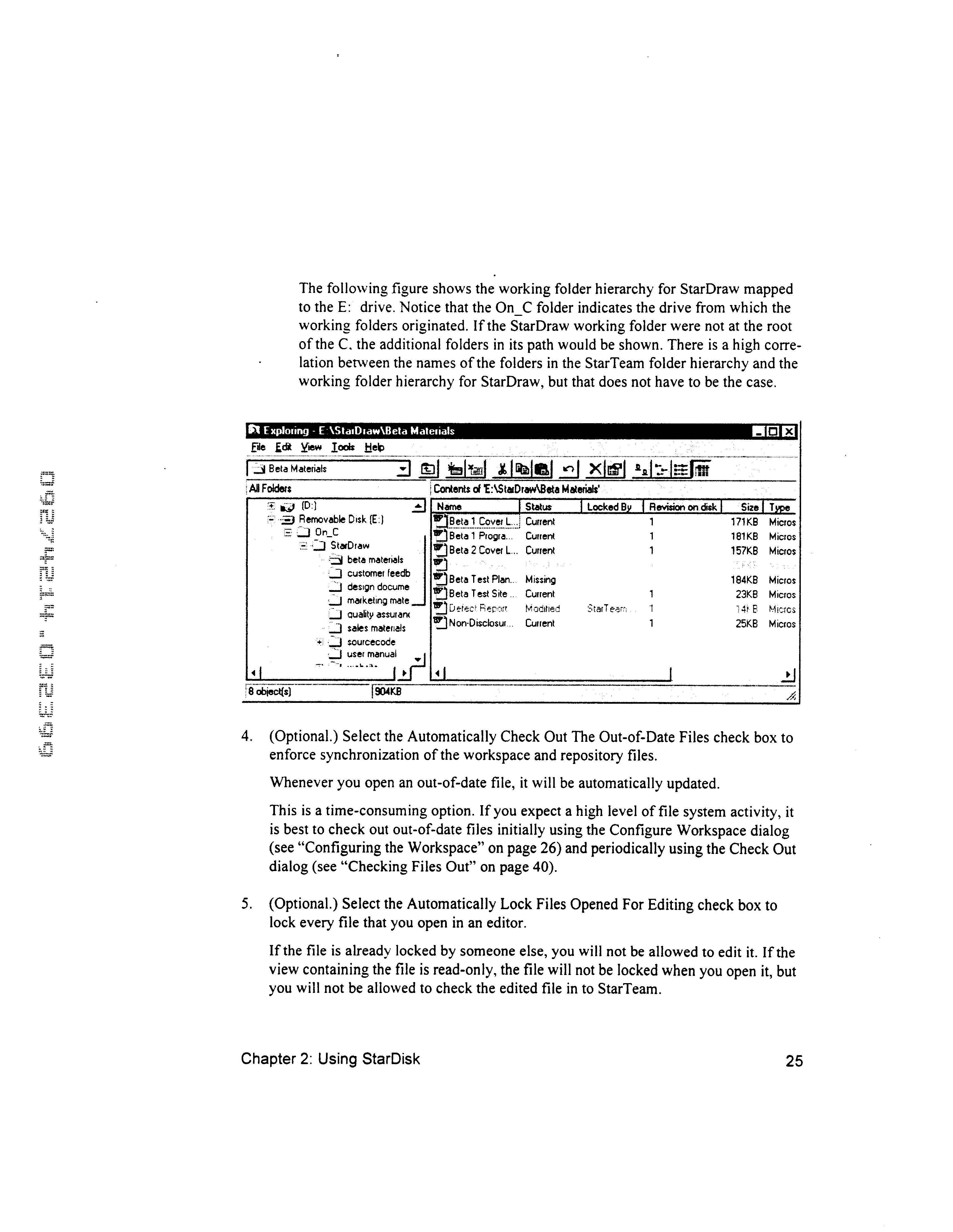 Figure US06363400-20020326-P00026