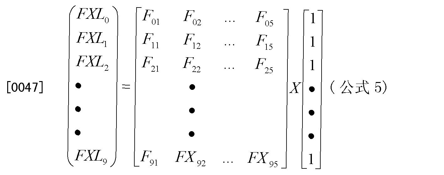 Figure CN102064537BD00081