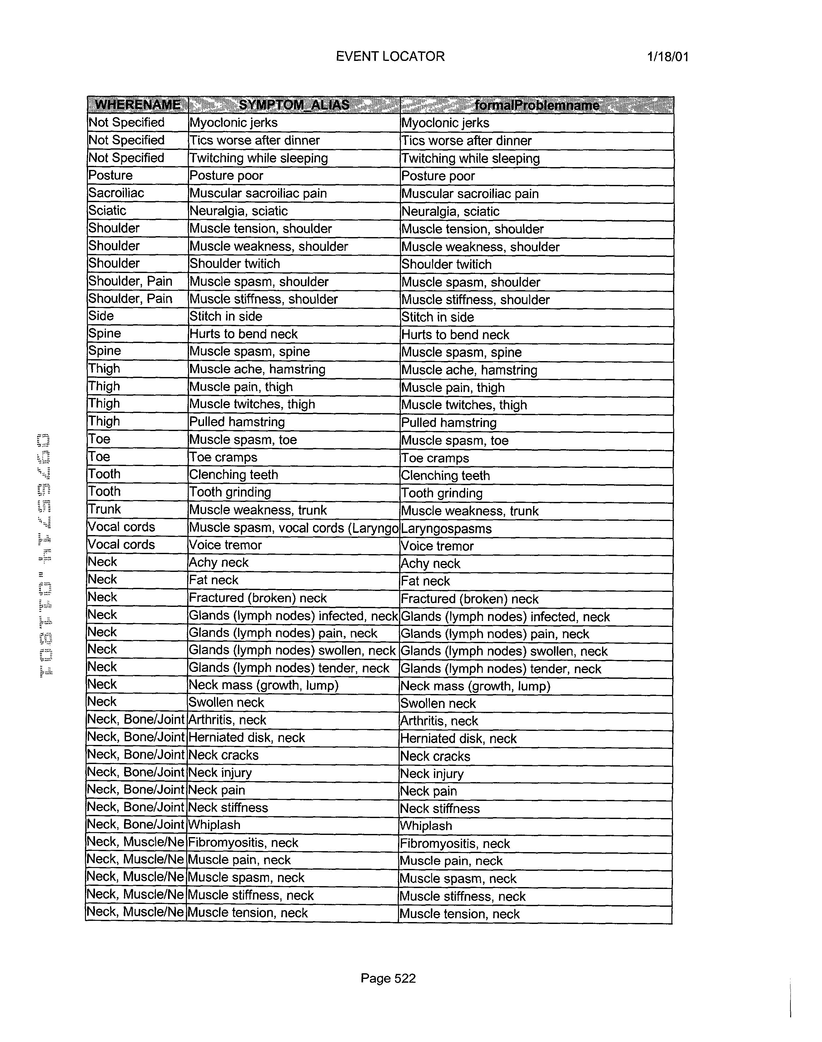 Figure US20030061072A1-20030327-P00523