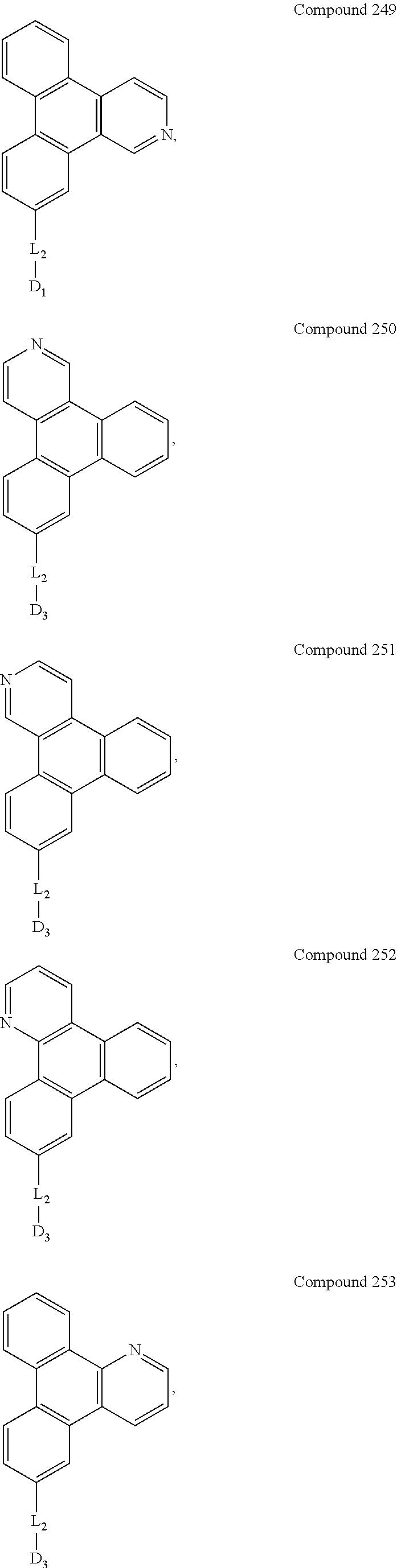 Figure US09537106-20170103-C00621
