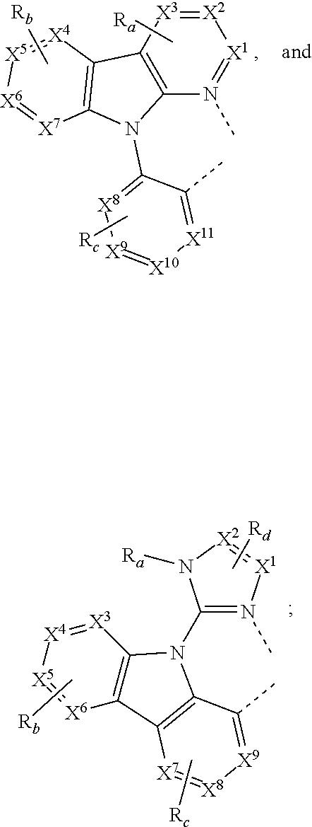 Figure US09905785-20180227-C00102