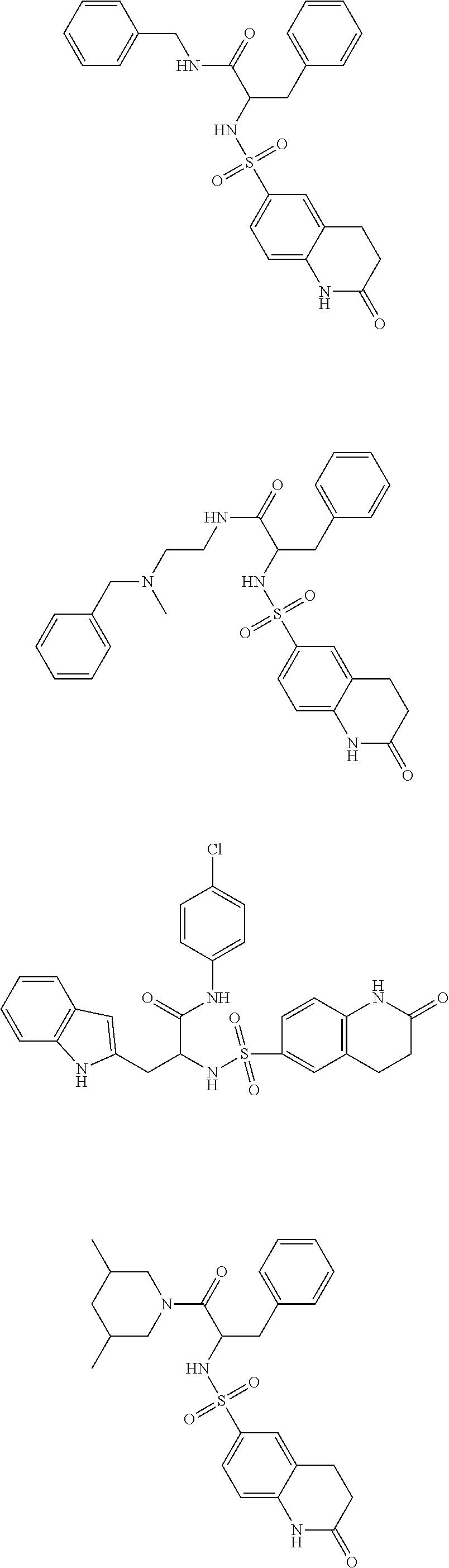 Figure US08957075-20150217-C00043