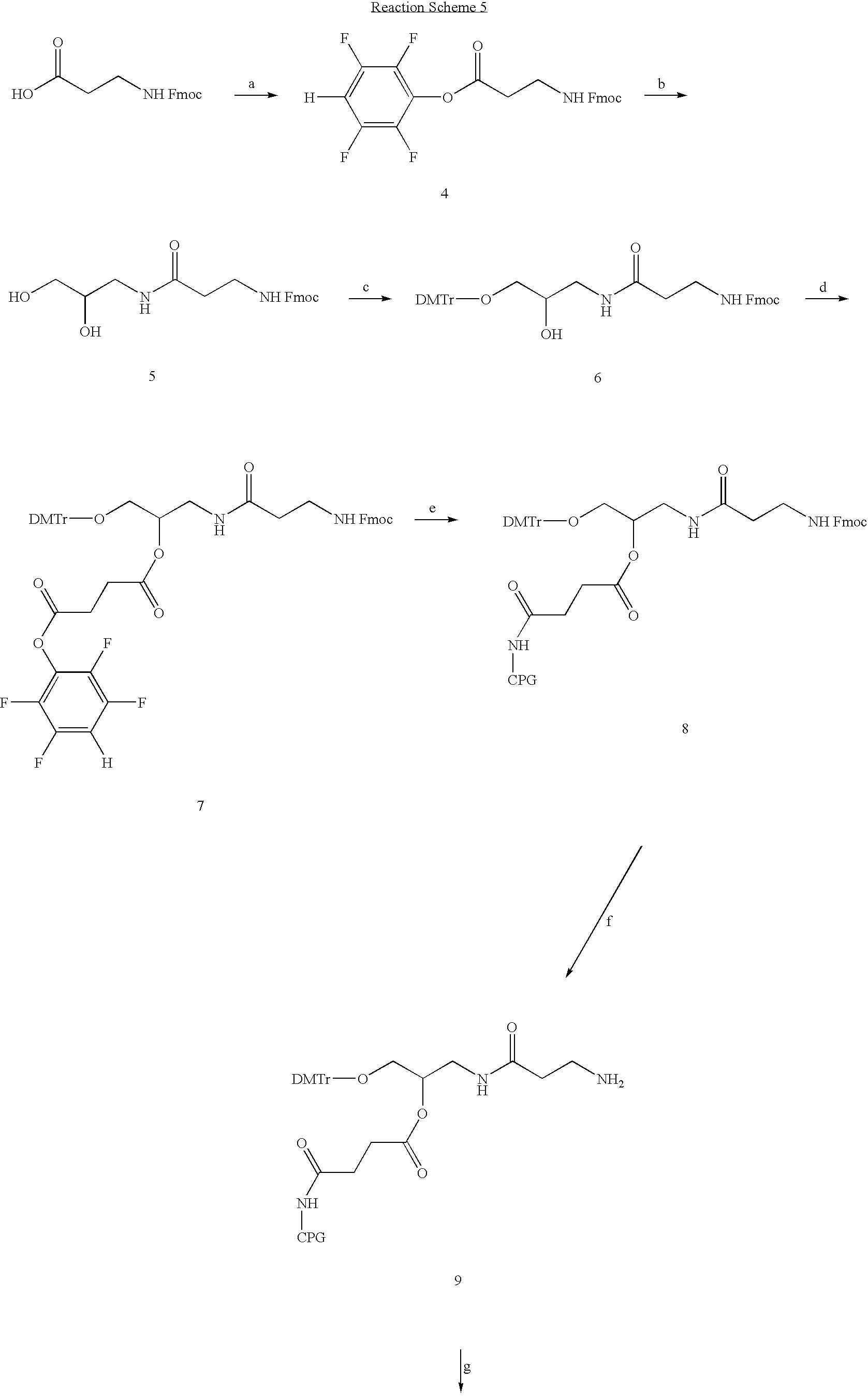 Figure US07556923-20090707-C00019