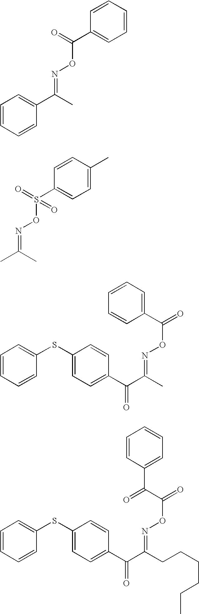 Figure US07425406-20080916-C00054