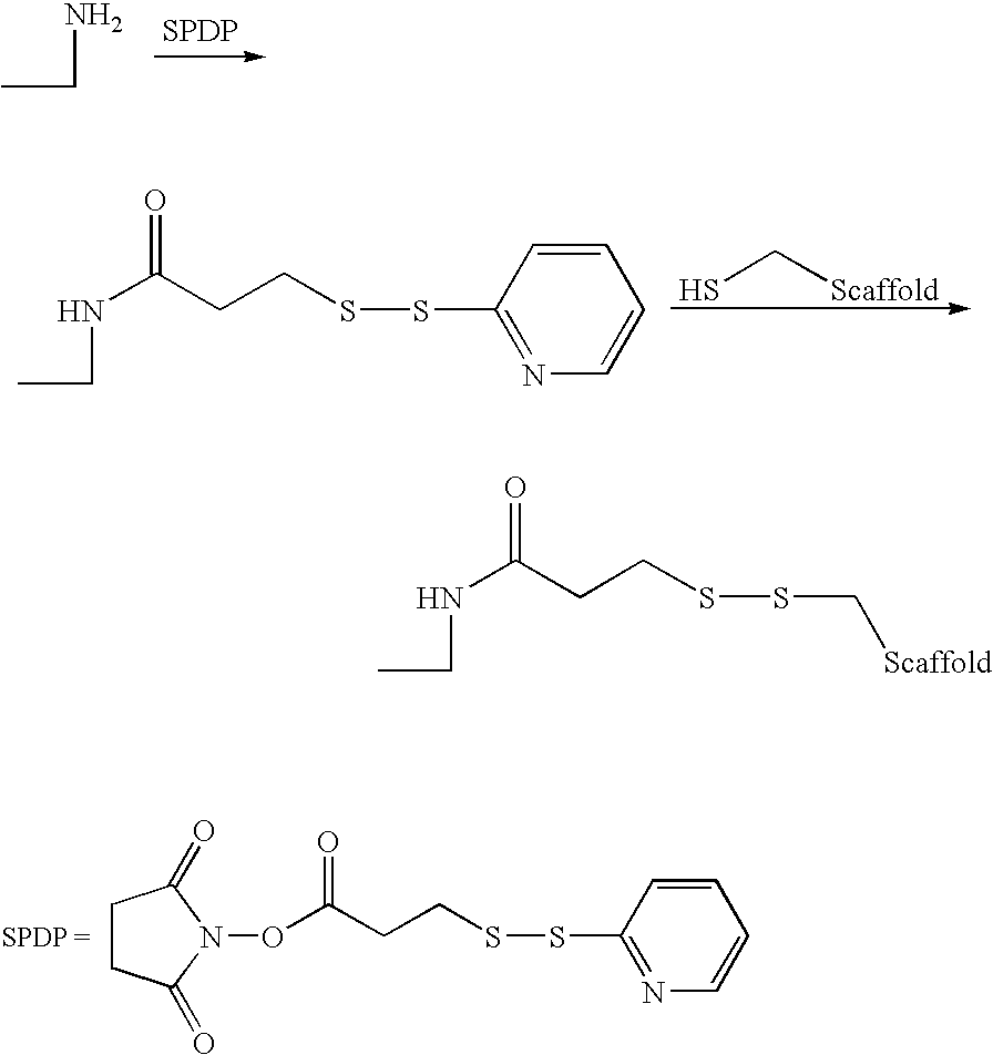 Figure US09121110-20150901-C00021