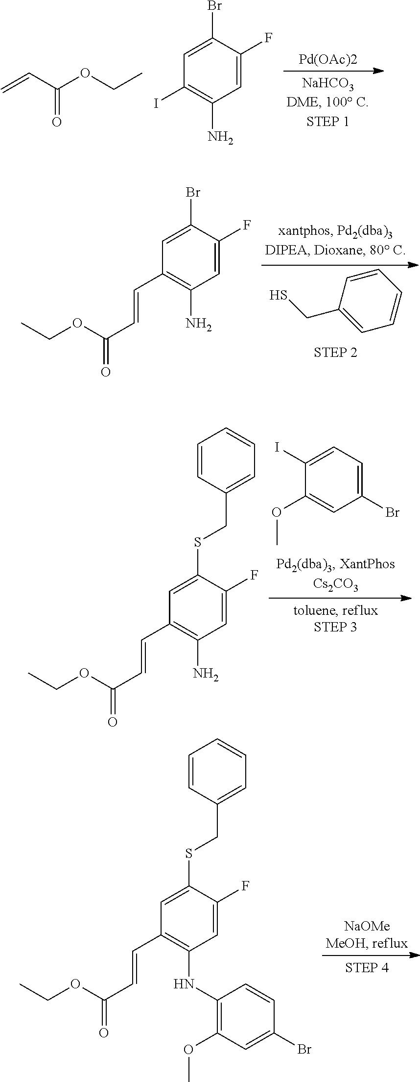 Figure US09212182-20151215-C00045