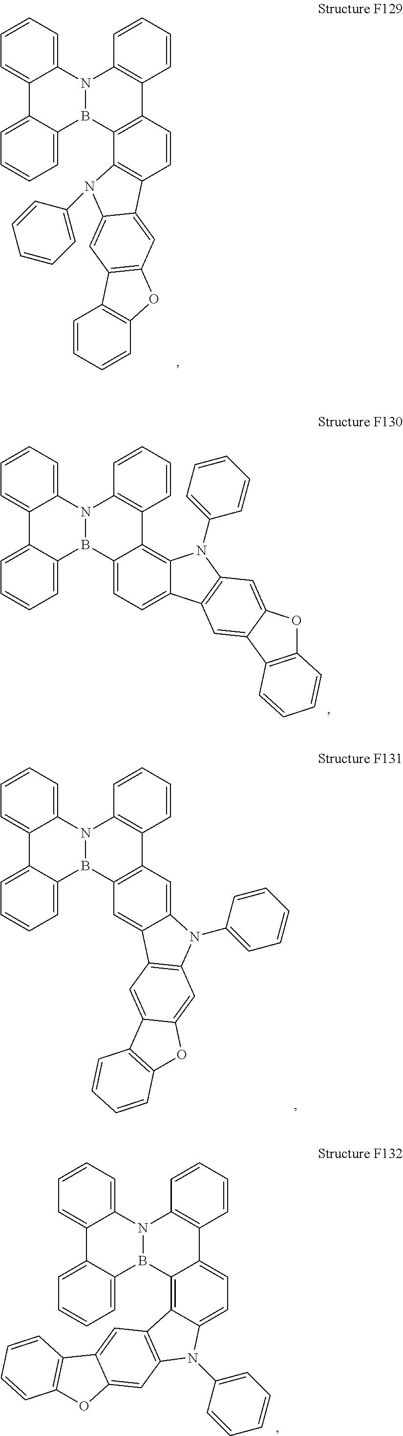 Figure US09871212-20180116-C00070
