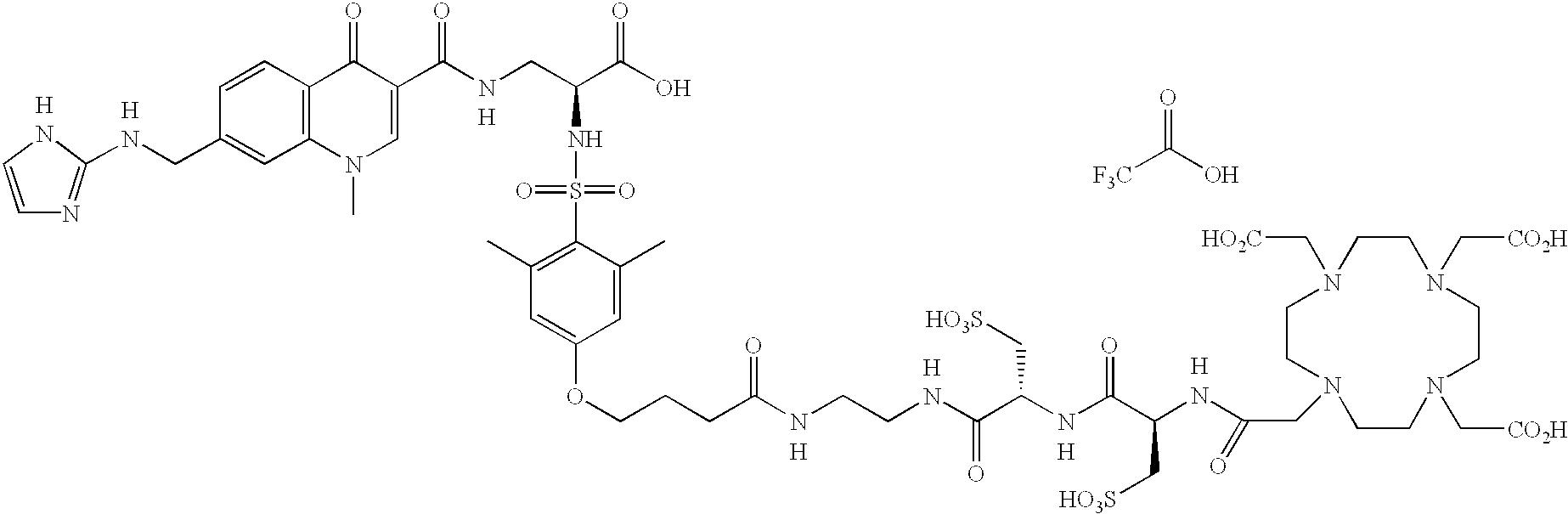Figure US06683163-20040127-C00108