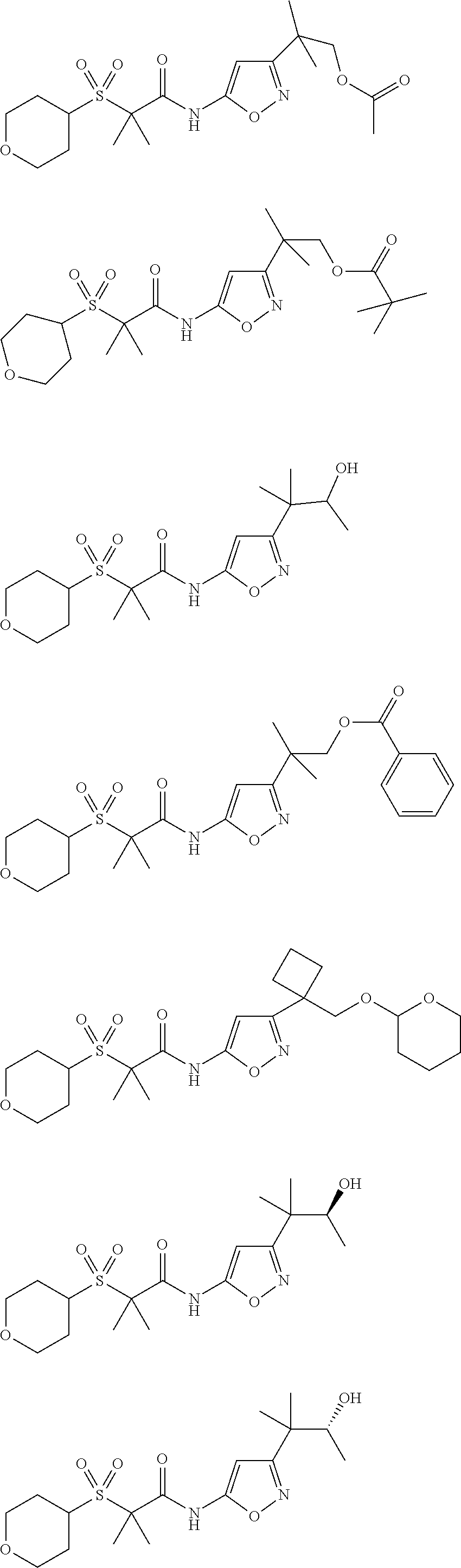 Figure US08372874-20130212-C00467