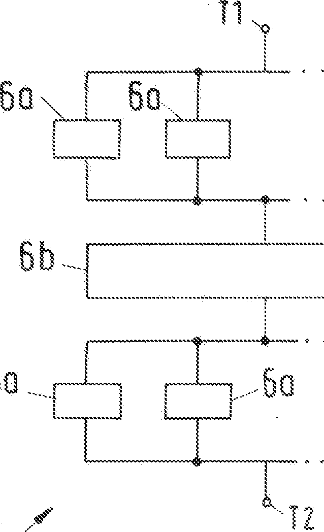 Figure GB2560938A_D0004