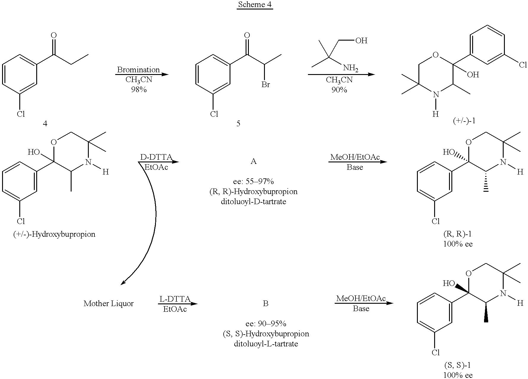 Figure US06337328-20020108-C00004