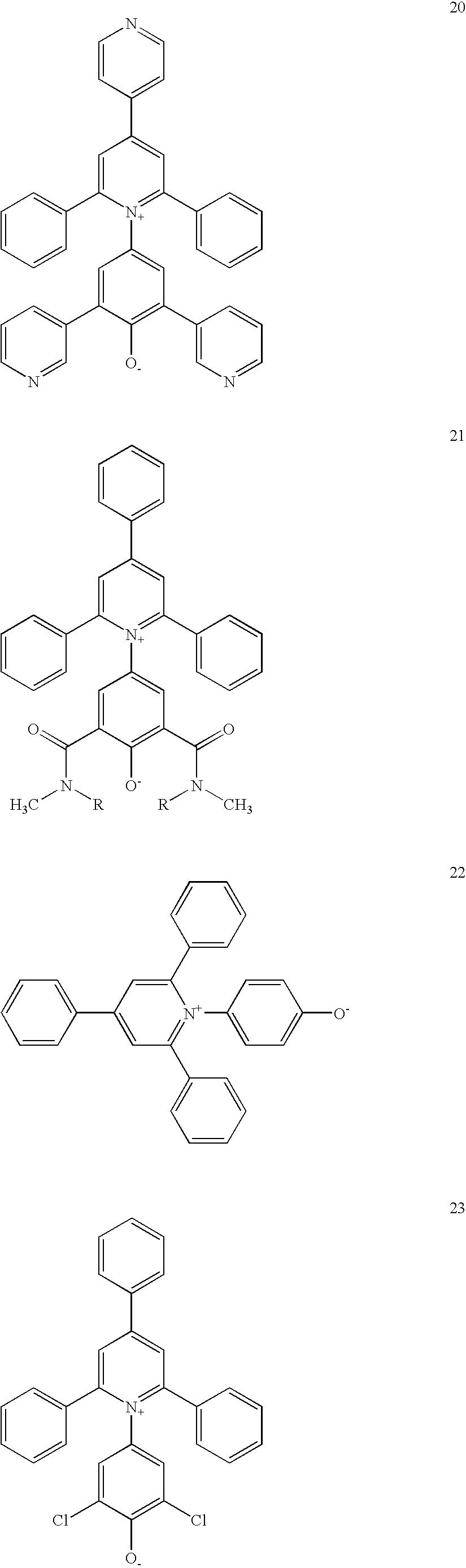 Figure US20080057533A1-20080306-C00014