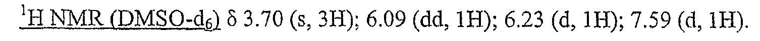 Figure 112007090183439-PCT00225