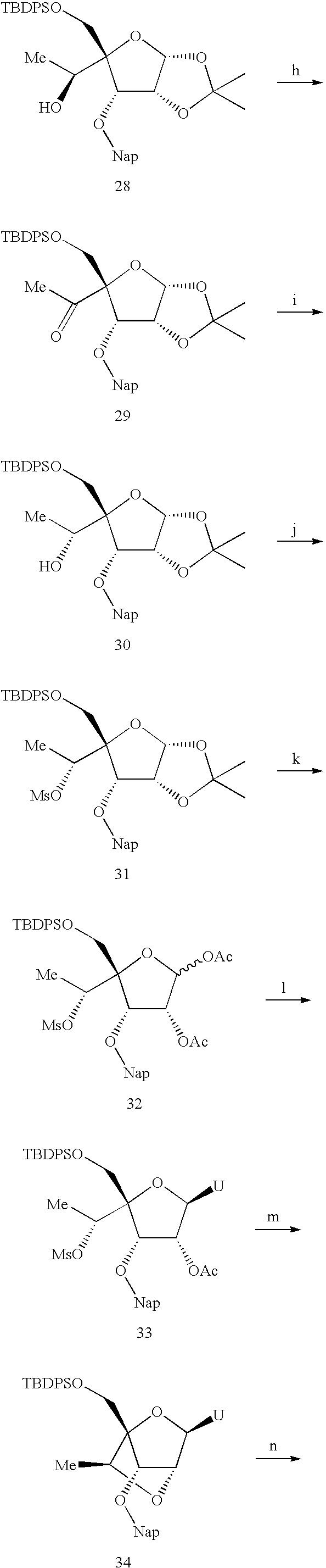 Figure US20090012281A1-20090108-C00023