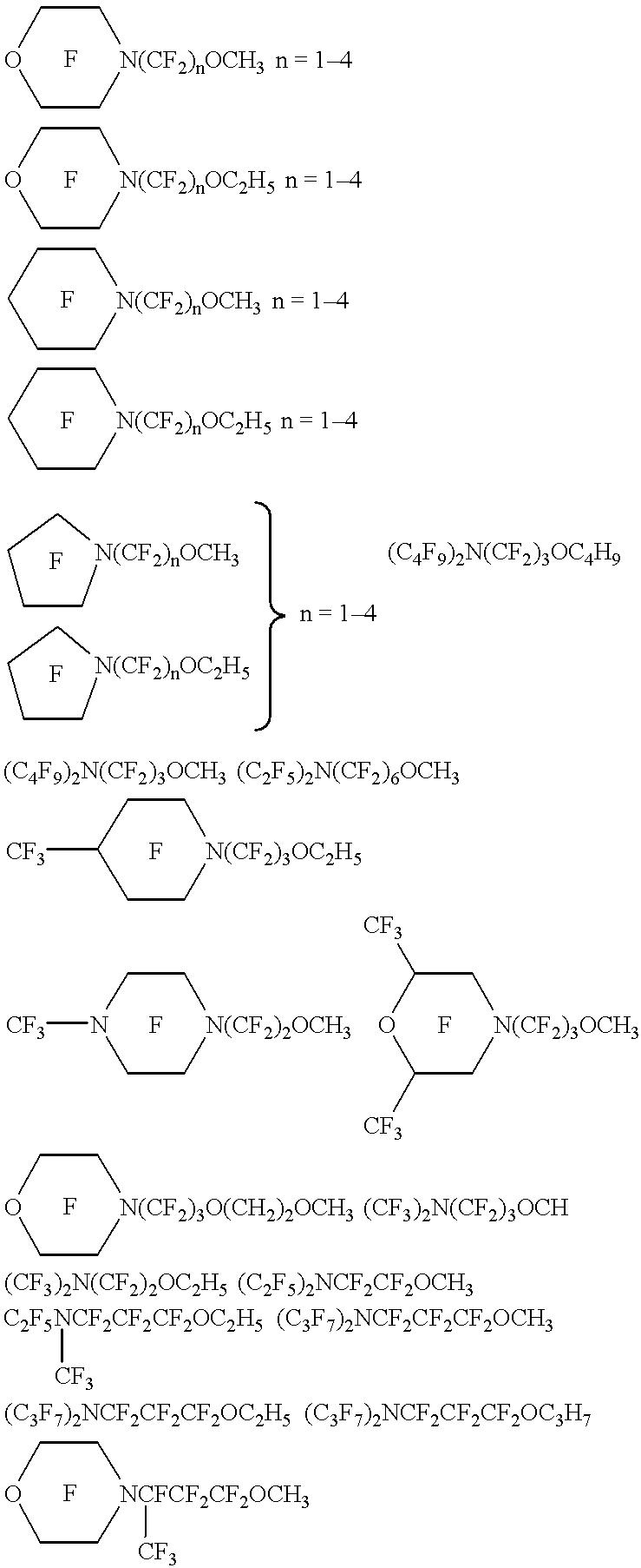 Figure US06291417-20010918-C00002
