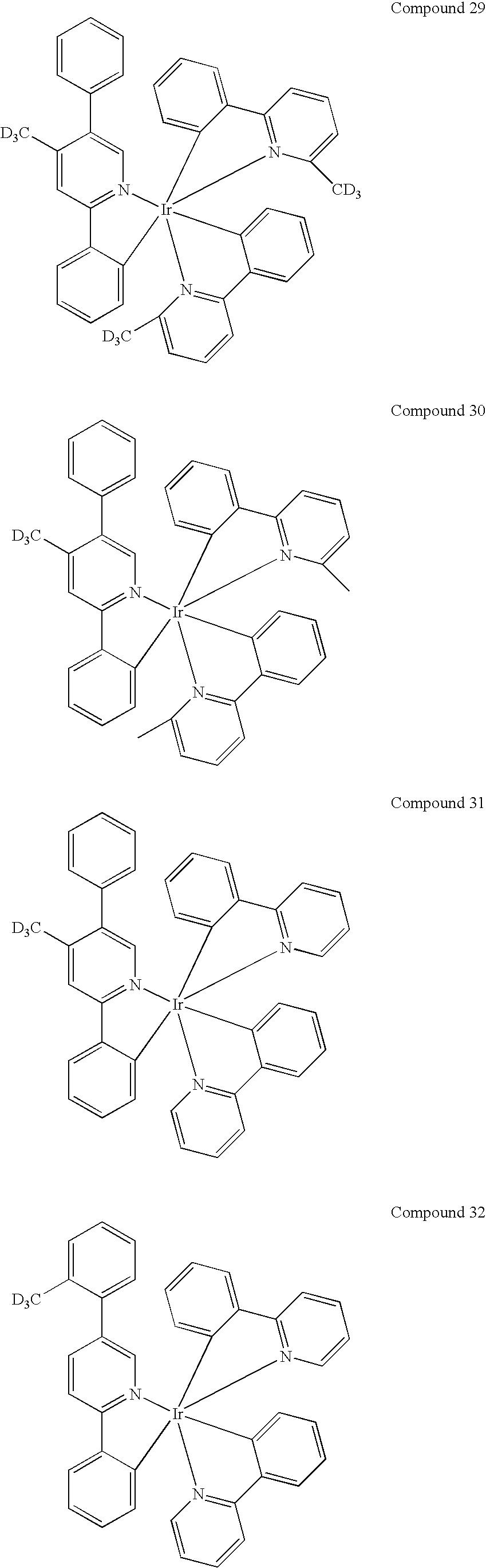 Figure US20100270916A1-20101028-C00022