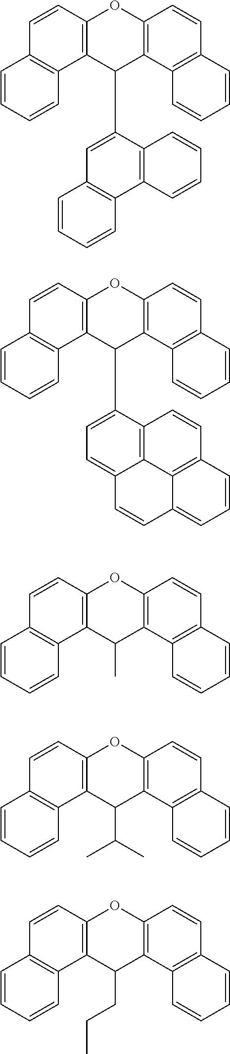 Figure US08795955-20140805-C00009