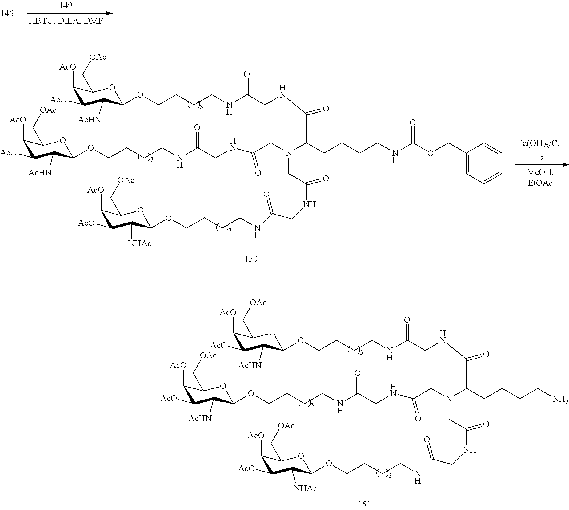 Figure US09932580-20180403-C00205