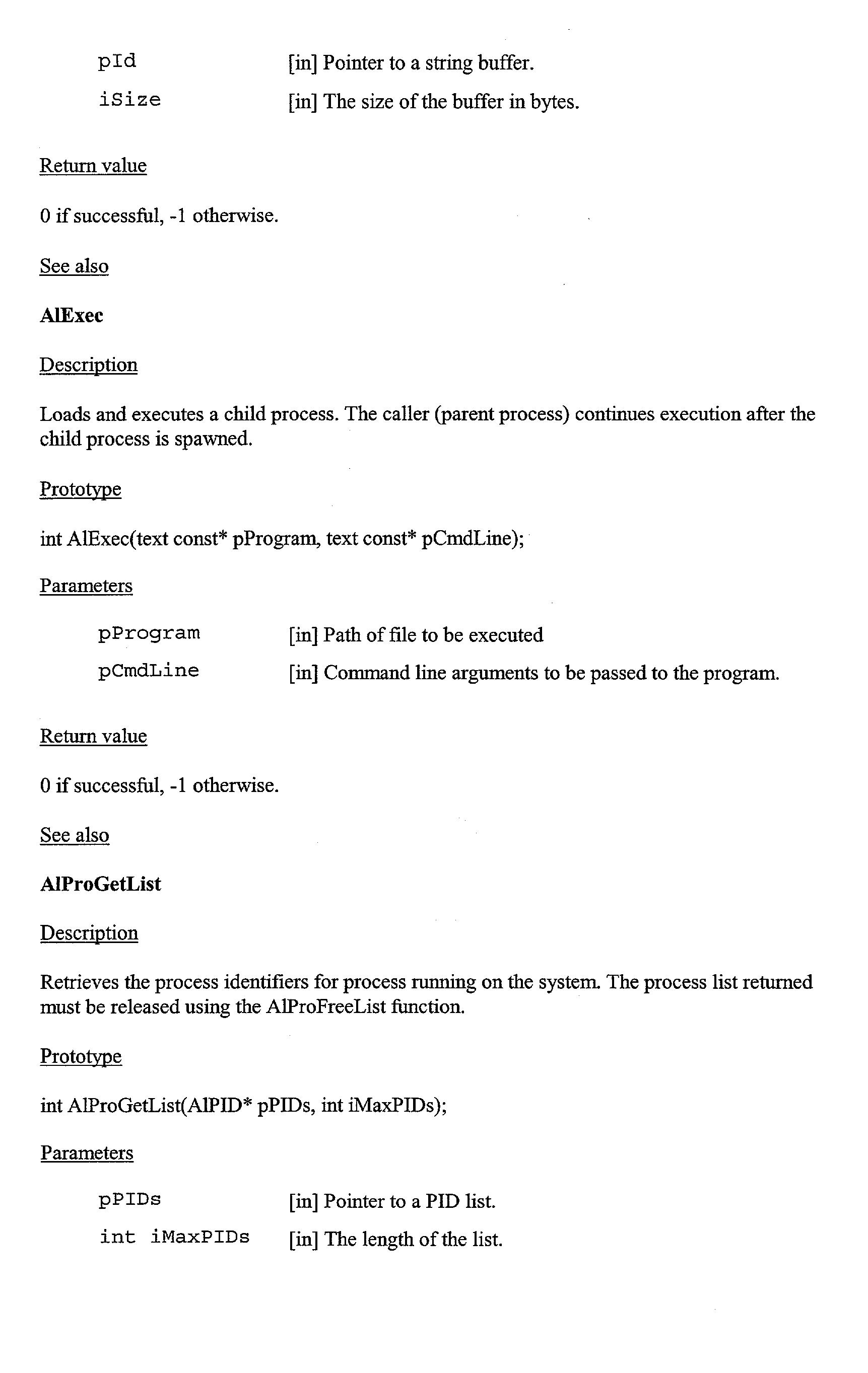 Figure US20040025042A1-20040205-P00036