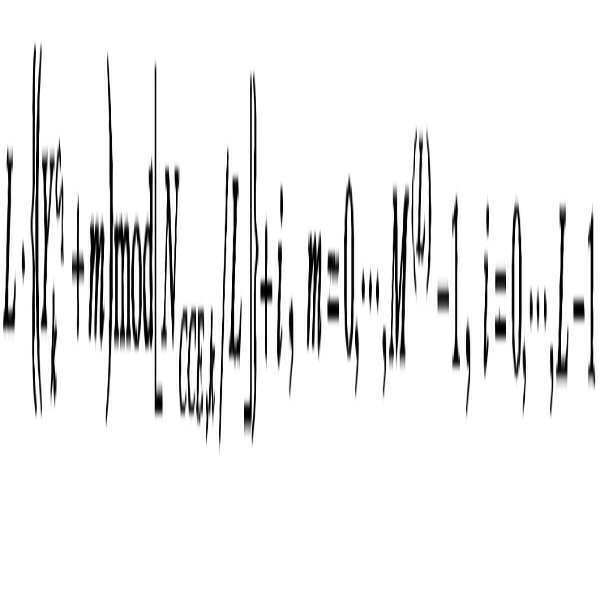 Figure 112019088540997-pat00011