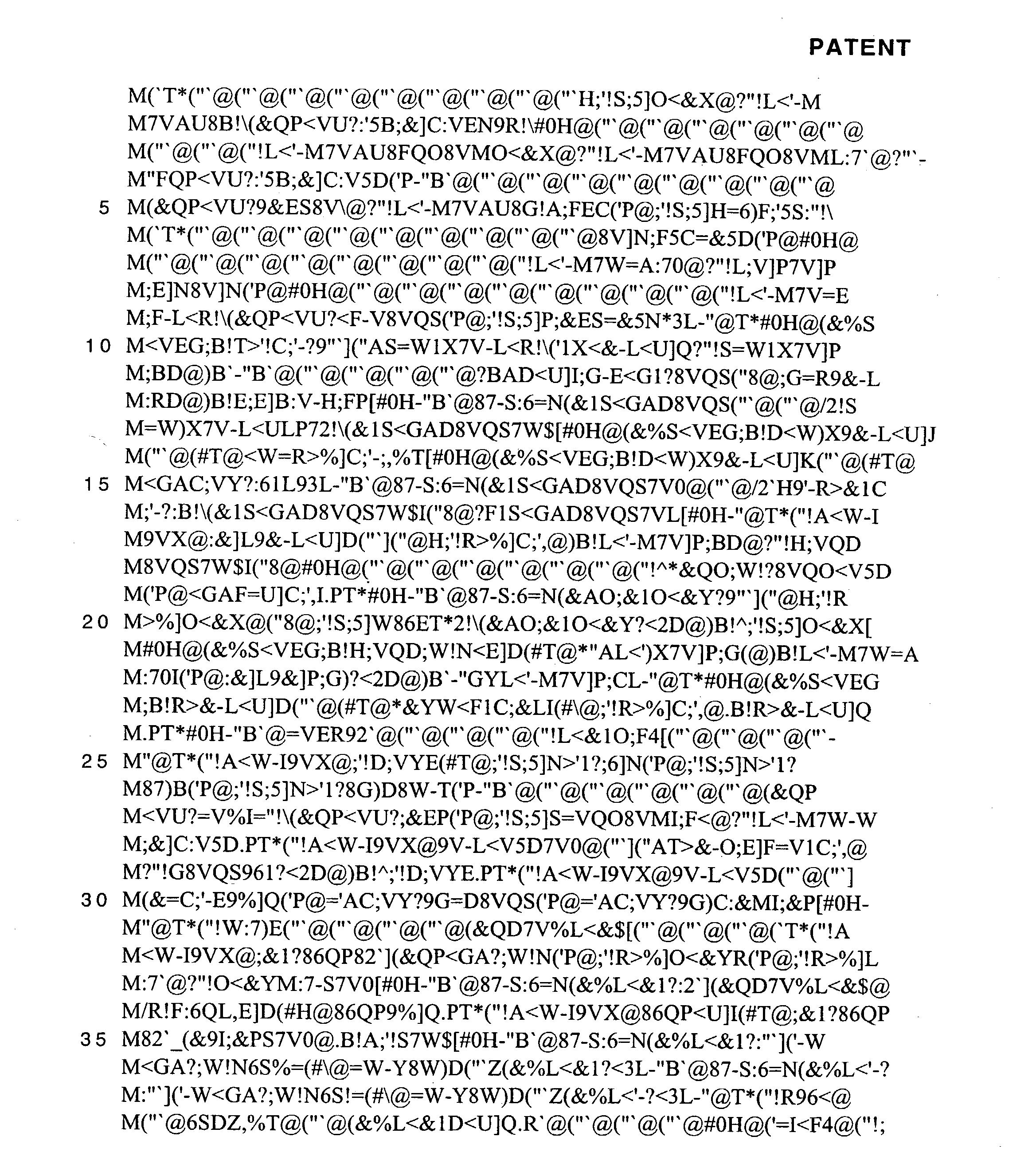 Figure US20030174721A1-20030918-P00051