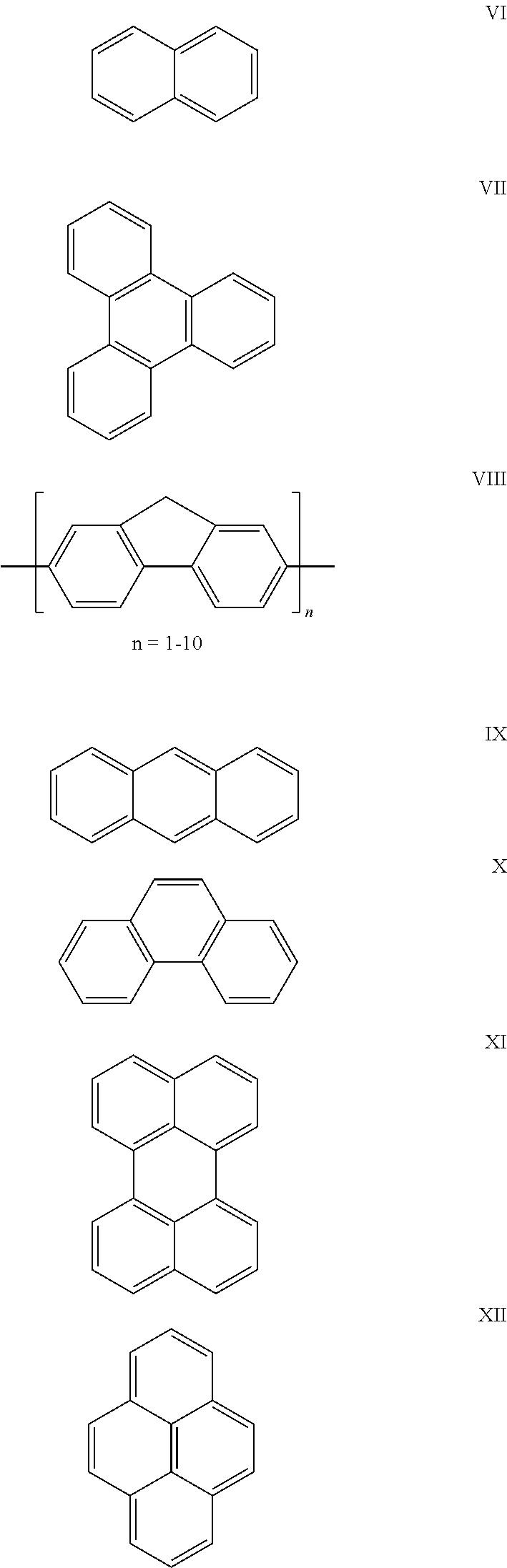 Figure US08105700-20120131-C00002