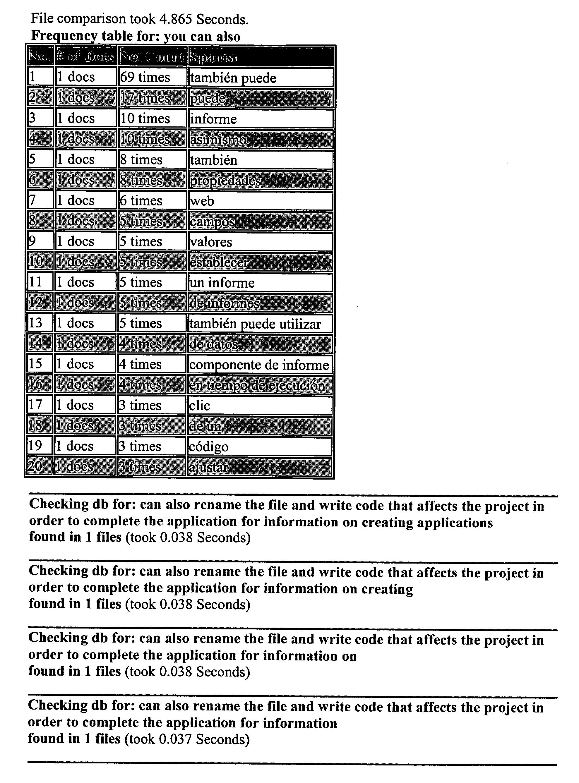 Figure US20040122656A1-20040624-P00077