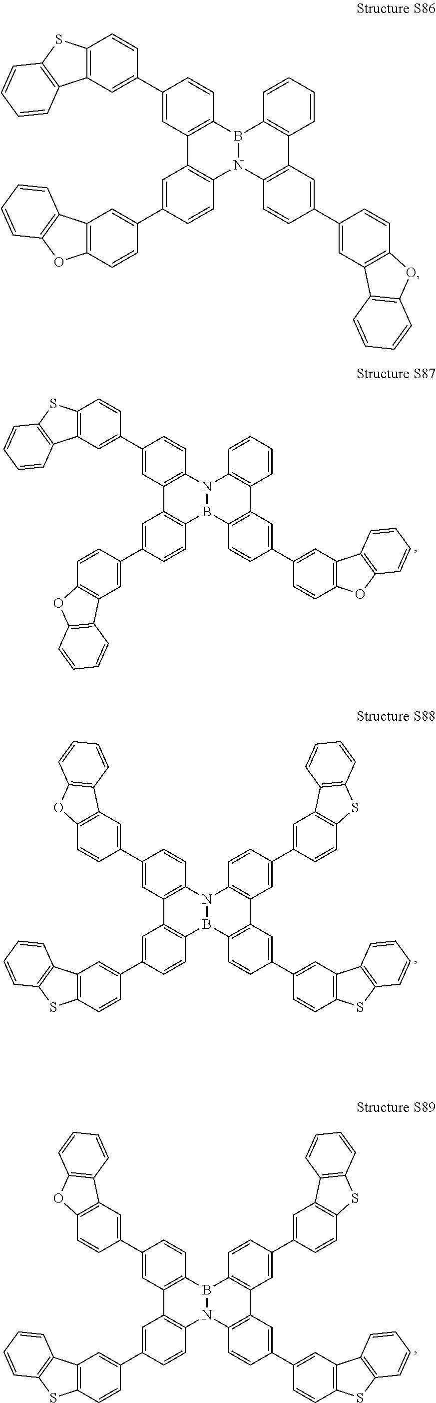 Figure US09871212-20180116-C00107
